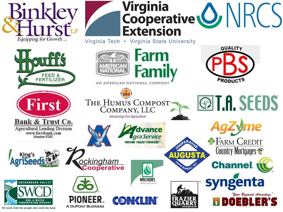 2015 exhibitor logos web
